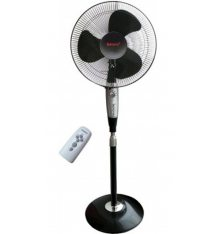 Вентилятор SATURN ST-FN8265