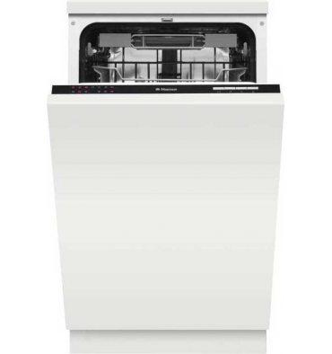 Вбудована посудомийна машина HANSA ZIM 436 EH