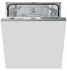 Вбудована посудомийна машина Hotpoint-Ariston LTF 11M113 7 EU
