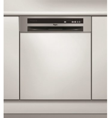Вбудована посудомийна машина WHIRLPOOL ADG 5820 IX A +