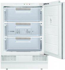Вбудовуваний морозильник Bosch GUD15A55