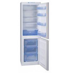 Вбудований холодильник ATLANT ХМ 4307-078