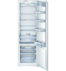 Вбудований холодильник Bosch KIF42P60