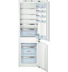 Вбудований холодильник Bosch KIN86AD30