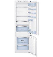 Вбудовуваний холодильник Bosch KIS87AF30
