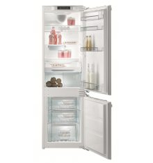 Вбудований холодильник Gorenje NRKI 5181 LW