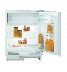 Вбудований холодильник Gorenje RBIU 6091 AW