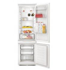 Вбудований холодильник Hotpoint-Ariston BCB 31 AA E