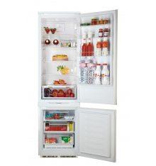 Вбудований холодильник HOTPOINT-ARISTON BCB 33 AA E