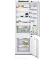 Вбудований холодильник Siemens KI87SAF30