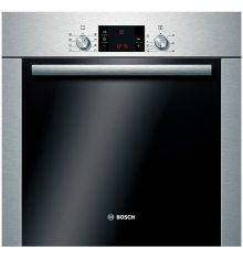 Духова шафа електрична Bosch HBA23B253E