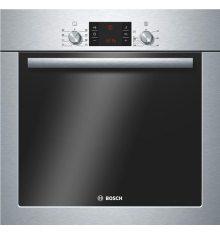 Духова шафа електрична Bosch HBA43T350