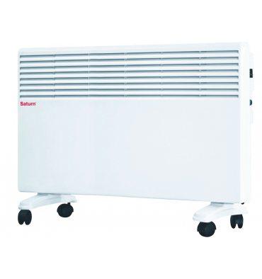 Конвектор електричний SATURN ST-HT0480