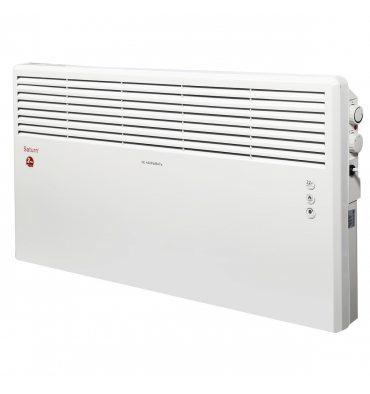 Конвектор електричний SATURN ST-HT8664