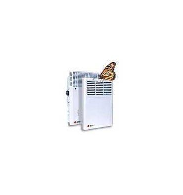 Конвектор електричний SENSEI SSC-200MB