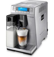 Кофеварка Delonghi ETAM 36.364 M