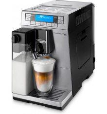 Кофеварка эспрессо DELONGHI ETAM 36.365.MB