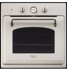 Духова шафа електрична HOTPOINT-ARISTON FT 851.1 (0) (OW) /HA