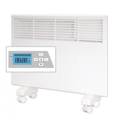Конвектор електричний Calore ET-1000ED