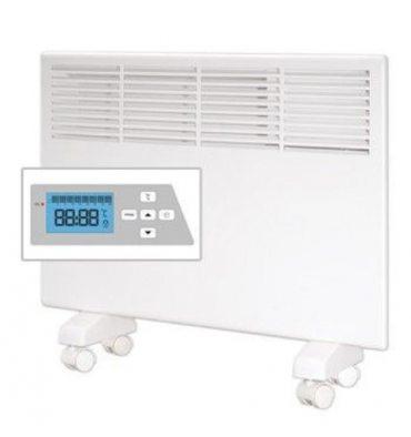 Конвектор електричний Calore ET-1000EDI