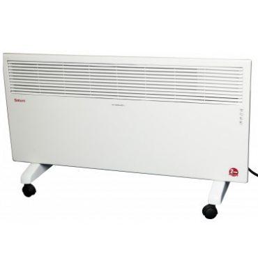 Конвектор електричний SATURN ST-HT0465