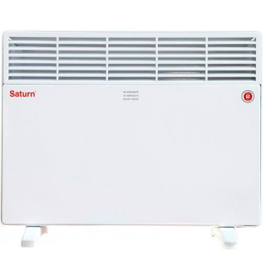 Конвектор електричний SATURN ST-HT0472 T