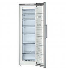 Морозильник Bosch GSN36VL30