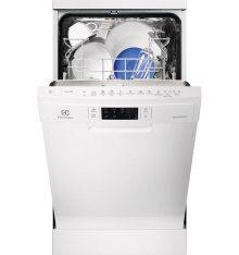 Посудомийна машина Electrolux ESF9450LOW
