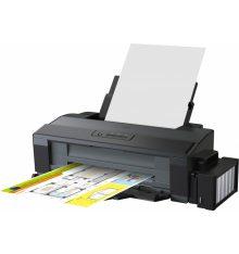 Принтер А3 Epson L1300 Фабрика друку (C11CD81402)