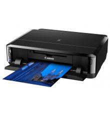Принтер струменевий CANON iP7240 PIXMA (6219B007)
