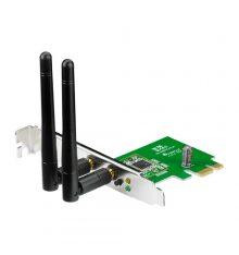Мережевий адаптер бездротовий ASUS PCE-N15
