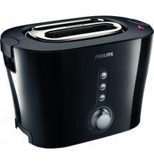 Тостер PHILIPS HD2630