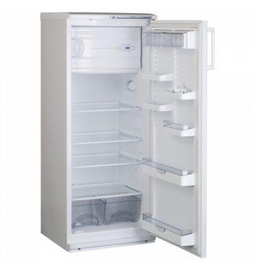 Холодильник ATLANT MX-2823-66