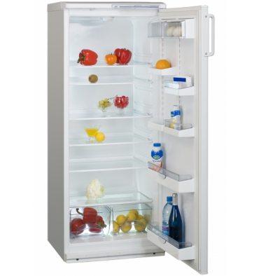 Холодильник ATLANT MXM-5810
