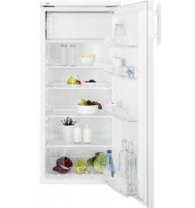 Холодильник Electrolux ERF2404FOW
