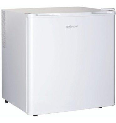 Холодильник profycool BC 42 B