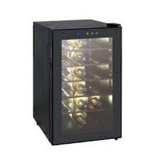Холодильник profycool JC 48 G1