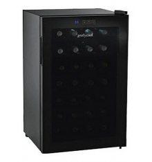 Холодильник profycool JC 65 G