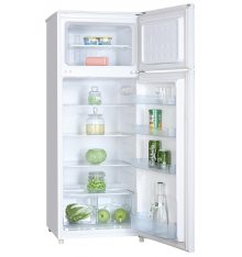Холодильник SATURN ST-CF1962U
