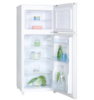 Холодильник SATURN ST-CF1965U