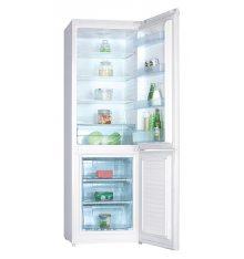 Холодильник SATURN ST-CF1952U