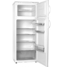Холодильник Snaige FR275-1101A