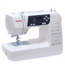 Швейна машина Janome DC 2160
