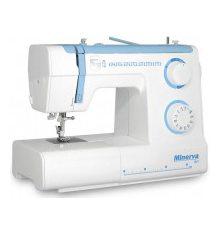Швейна машина Minerva B 21