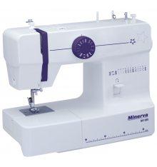 Швейна машина Minerva M10 B