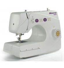 Швейна машина Minerva M32K