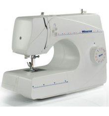 Швейна машина Minerva M21K