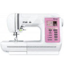 Швейна машина Minerva MC 100