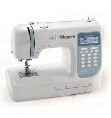 Швейна машина Minerva MC 197