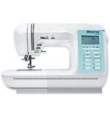 Швейна машина Minerva MC 200